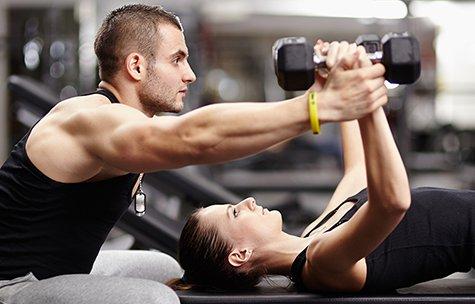 диеты и фитнес 2
