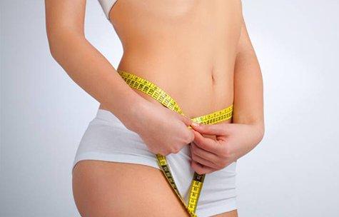 Лечение ожирения: хирургическое снижение массы тела