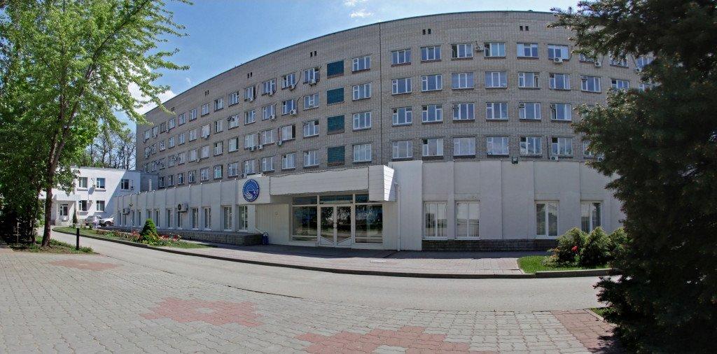 У Ростова-на-Дону есть шанс стать одним из крупнейших центров бариатрической хирургии в России